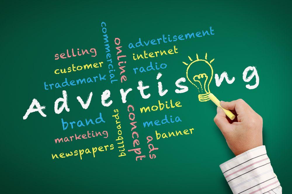 Реклама в онлайн-медіа: обсяги ринку, пандемія, тренди