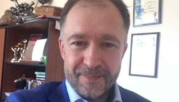 Олександр Брикайло, співвласник каналу «Сонце»: Ми дратуємо «великих гравців» і заважаємо їм