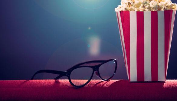 Новый термин в кинематографе: «Срок годности»