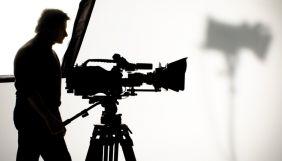 Режисери просять Ткаченка залучити їх до обговорення нових правил пітчингів Держкіно