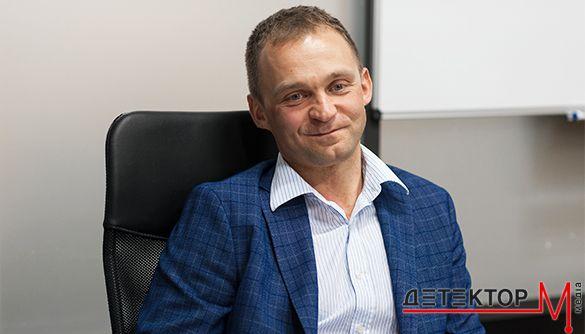 Сергій Кизима, «2+2»: Наша задача — відзняти якомога більше серіалів до можливого початку наступного карантину