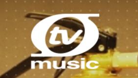 Вадим Рабінович купив музичний канал О-TV