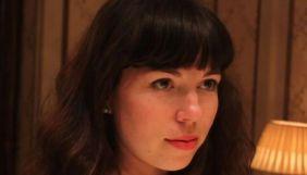 Поліція відкрила кримінальне провадження через погрози журналістці Любові Величко