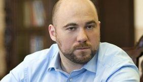 Вадим Столар купив два канали, пов'язані з Рабіновичем