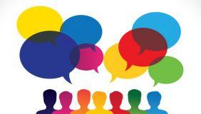 Консорціум громадських організацій закликав об'єднуватися для захисту громадянського суспільства (ЗАЯВА)