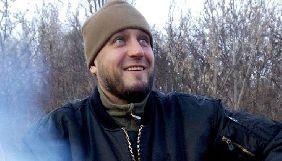Суд оголосив вирок чоловіку, який погрожував полтавській журналістці
