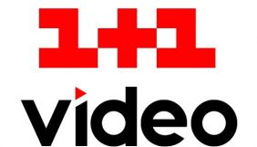 «1+1 video» підвищила ціни на послуги та поповнила пакет каналів