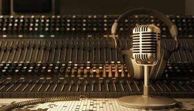 Ринок радіо в першому півріччі: перше падіння за останні роки