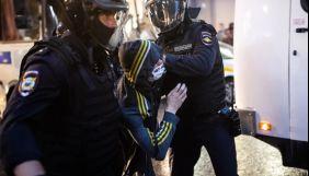«Всех майданутых хочу предупредить». Беспрецедентное давление на медиа и гражданское общество Беларуси перед выборами
