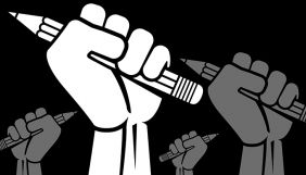 В Україні в липні зафіксували 13 порушень свободи слова – ІМІ