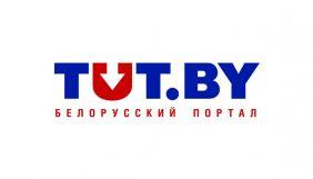 Білоруське видання обійшло заборону на соцопитування за допомогою фільмів