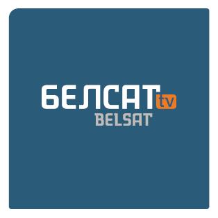 У Білорусі затримали журналістів-розслідувачів «Белсату»