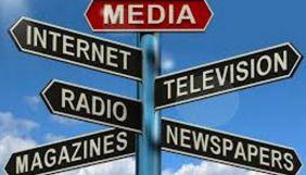 Медіа мали б говорити про реальні ризики розколу країни: експерти про роль ЗМІ в місцевих виборах-2020