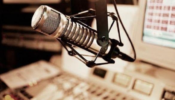 Сейлз-хауз для місцевих радіостанцій: чи можна продавати рекламу без участі у вимірюваннях?