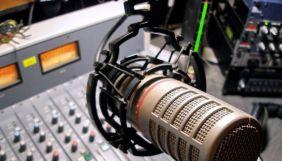 Радіостанції хочуть і будуть платити роялті, але це має бути справедлива ціна, — представники «Радіокомітету»