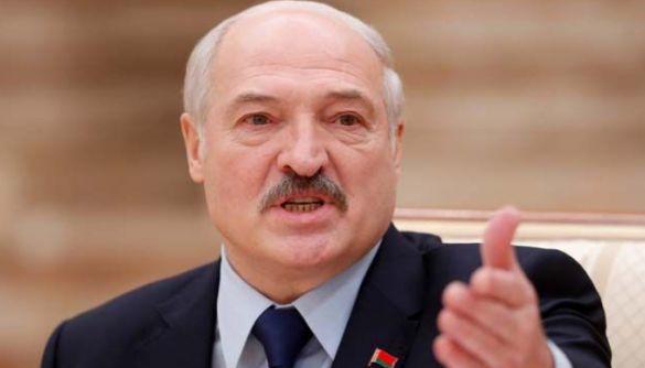 Лукашенко звинуватив Tut.by у провокаціях: «Ви хотіли мордобою»