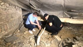 Поліція досі не підтвердила та не спростувала інформацію про «прослушку» в Ткача