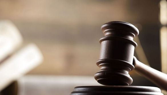Суд виправдав коментатора видання «Полтавщина», звинуваченого в антиукраїнських закликах