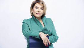 Наталія Влащенко переходить із ZIK на «Україну 24» – джерела