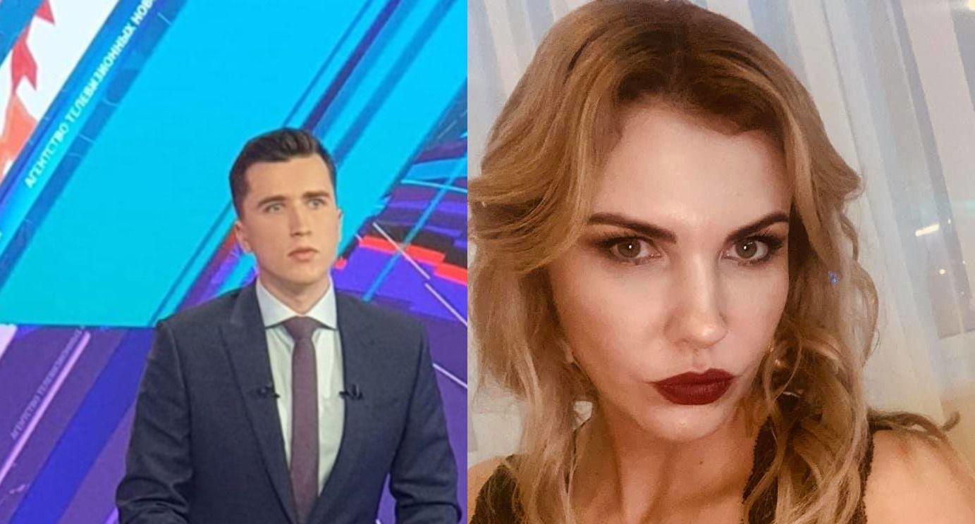 У Білорусі двоє ведучих звільнилися з державних каналів