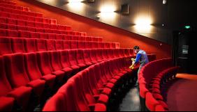 Смерть чи додаткове життя: що дасть коронавірус для рейтингу продюсерів і режисерів