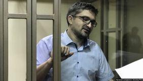 У Росії суд відмовив кримському блогеру Мемедемінову в достроковому звільненні