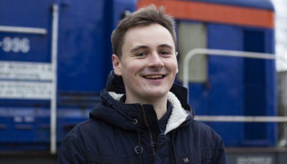 У Білорусі відкрили кримінальне провадження проти засновника телеграм-каналу Nexta