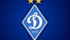 Трансляції матчів «Динамо» на каналах «1+1» під питанням. Група веде переговори з клубом