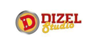 На ICTV стартує три прем'єри від «Дизель студіо»