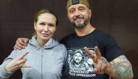 Справа Шеремета: Кузьменко та Антоненко отримали обвинувальний акт, Дугарь - відмовилась