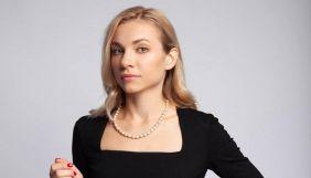 Марія Золкіна запустила влог на 4 каналі