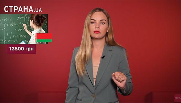 Гордон скидає Лукашенка. Огляд політичних відеоблогів за 10–16 серпня 2020 року