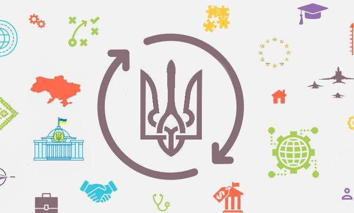 84% громадян підтримали би незалежність України на референдумі  — дослідження