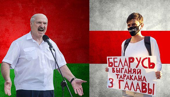 Протести Шредінгера. Як Росія визначалася із ситуацією в Білорусі