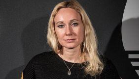 Дарія Онищенко: Час для об'єктивних фільмів про війну на Донбасі настав