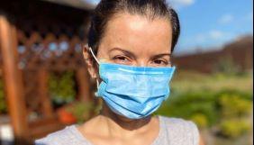 Як я і двоє моїх дітей захворіли на коронавірус
