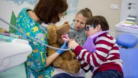 Немного о том, как детские стоматологи превращают страхи в радости