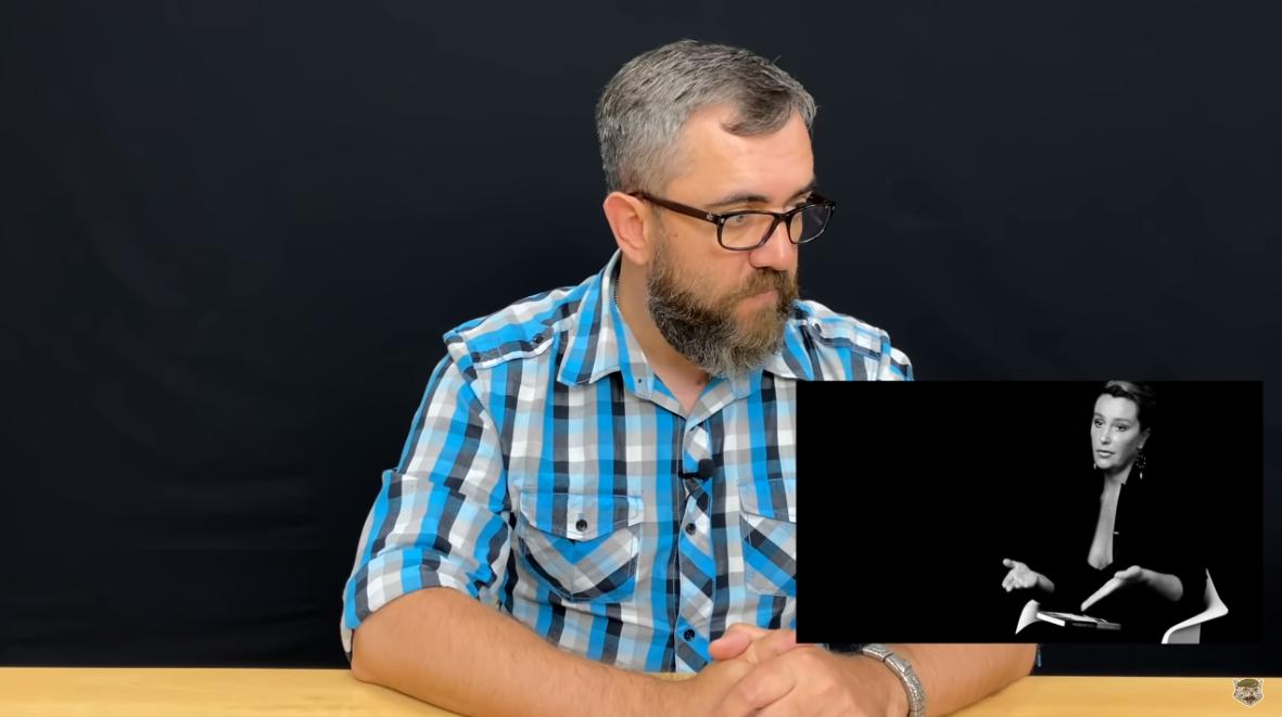 Кузьма, «рагулі» та Навальний. Огляд політичних відеоблогів за 17—23 серпня 2020 року