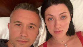 Сергій та Сніжана Бабкіни захворіли на COVID-19