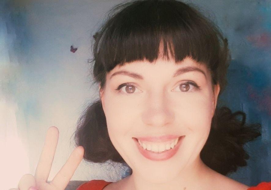 Величко повідомила, що СБУ просила її розкрити джерела інтерв'ю з куратором «вагнерівської спецоперації»