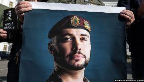Поліція має докази невинуватості Марківа у вбивстві італійського журналіста – Аваков