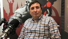 Олексій Мустафін: В країні існує один центр прийняття рішень – Зеленський. І цим користуються всі – від Єрмака до терористів
