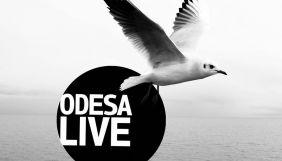 Телеканал Odesa.Live розпочав мовлення замість одеського GTV
