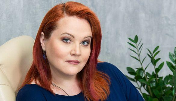 Ольга Сантаровіч, «Картель»: «Поки що працюємо в нуль»