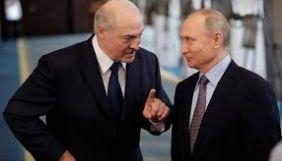 Засновниця «Пресклубу Білорусь» про затримання журналістів: Лукашенко хоче показати Путіну, що взяв усе під контроль