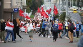 «Це знущання над правосуддям». Як у Білорусі судять журналістів, і як цим користується Росія. Продовження хроніки подій