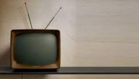 Критика «Про медіа», зміни в ІТК: що тривожить медіагрупи. Медіапідсумки 31 серпня – 6 вересня 2020 року