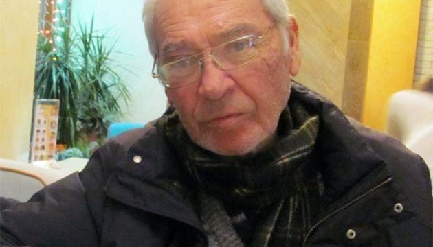 У Херсоні внаслідок нападу загинув екскореспондент «Укрінформу»