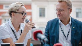 В Україні почався фестиваль короткометражних фільмів Wiz-Art