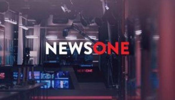 «МедіаЧек»: NewsOne має спростувати твердження, що Стерненко «транслював убивство в прямому ефірі»